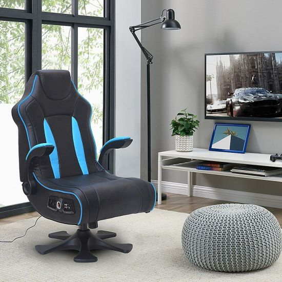 10 Items Everyone Working From Home Needs To Have In Their Home Office