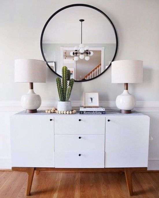 5 Minimalistic Trends To Make Your Room Cuter