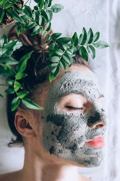 5 Reasons Why You Need To Take Care Of Your Skin