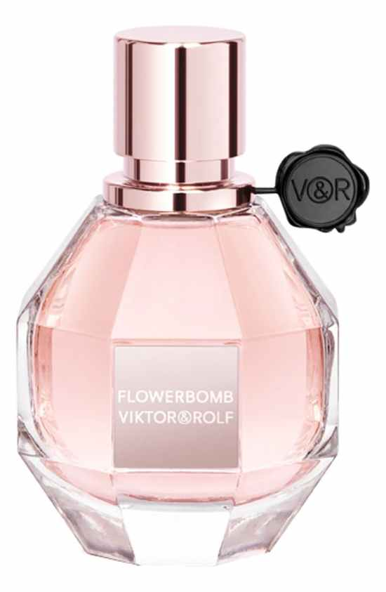 *The Best Perfumes That Will Have You Smelling Fresh