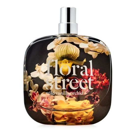 Fall Perfumes You Need To Add To Your Collection