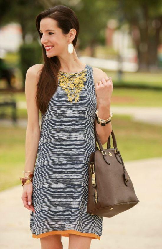 https://www.stories.com/en_usd/clothing/dresses/midi-dresses/product.polka-dot-waist-tie-midi-dress-black.0864122003.html