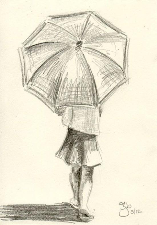 An open letter to an artist