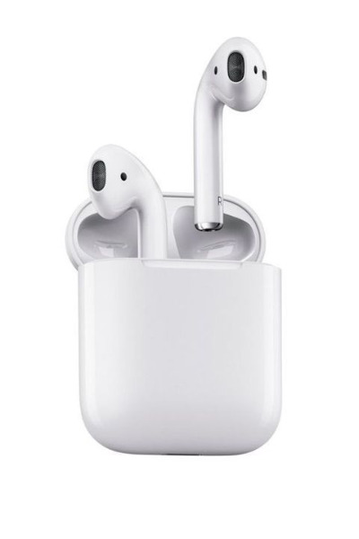 *Best Headphones To Study With In College