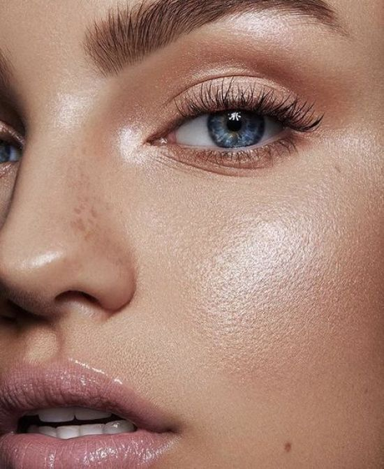 6 Body Shimmers To Get Your Glow This Summer
