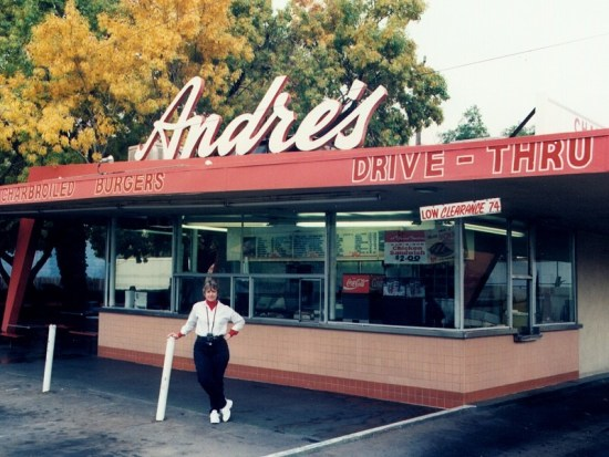 The Ultimate Bakersfield Bucket List