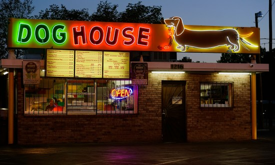 5 Places To Visit In New Mexico If You Like Breaking Bad