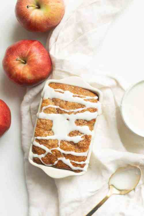 10 Fall Recipes Using Apple That You Have To Try