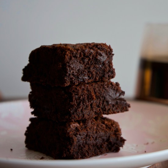 Delicious Peppermint Brownies You Have To Try Now