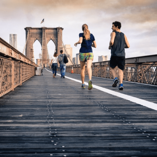 7 Workout Tips For Beginners