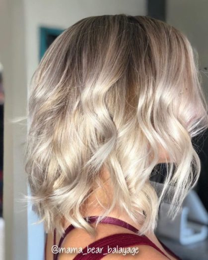 30 Brown Hair With Blonde Highlights Ideas