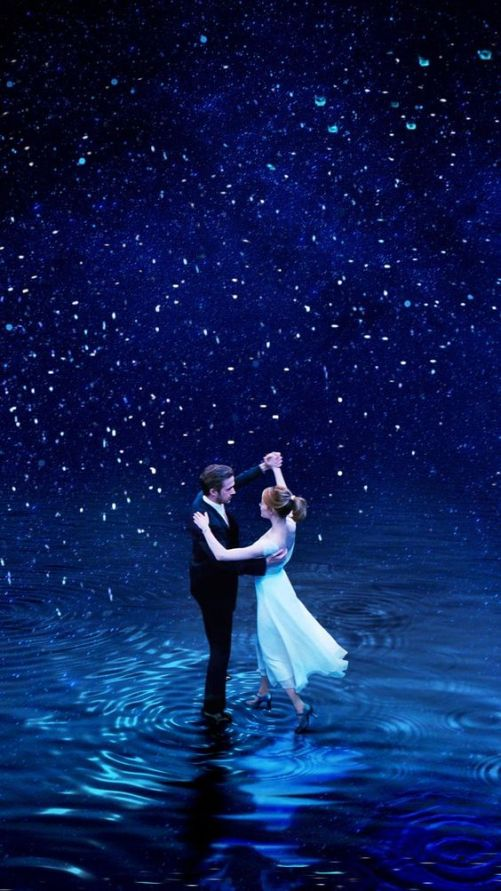 9 Of The Best Movie Musicals To Get You Singing Along