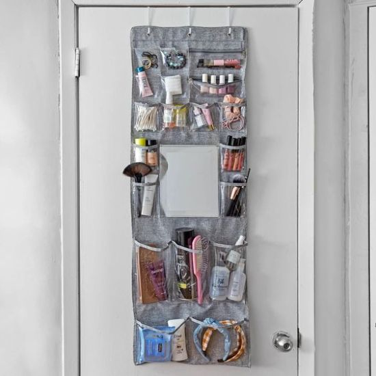 Best Organization Tips For Your Tiny Dorm Closet
