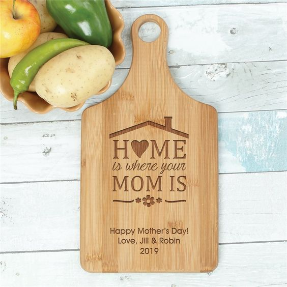 *The Best Mothers Day Gifts For Every Type Of Mom