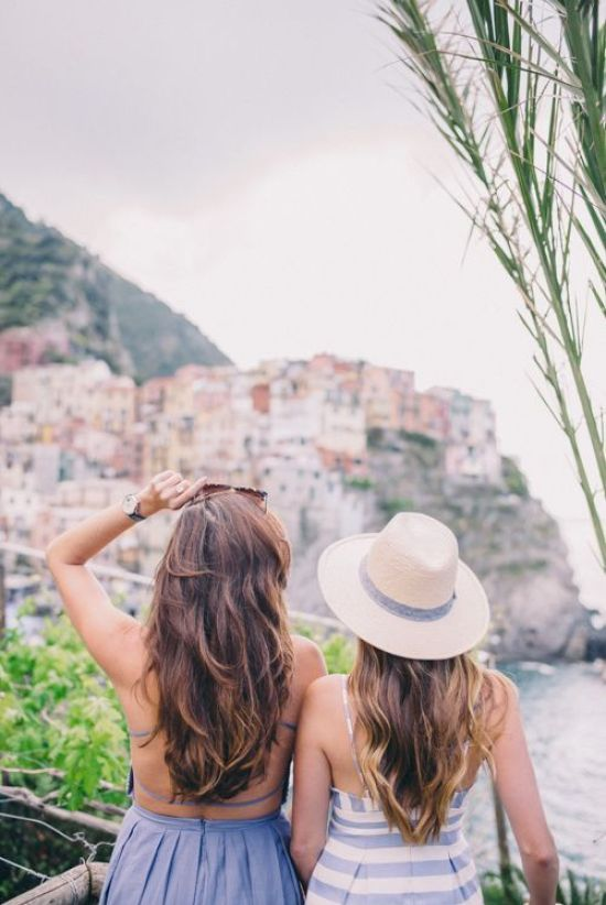 10 Brutally Honest Study Abroad Tips