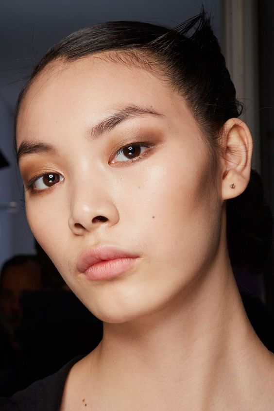 Makeup Trends For Fall You Should Try