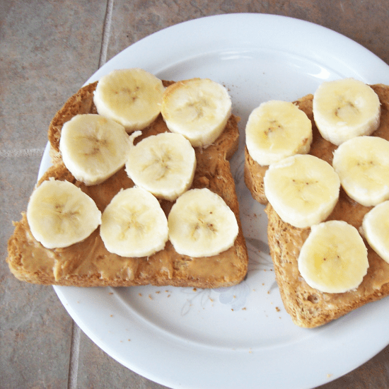 28 Healthy Breakfast Recipes That Will Boost Your Energy