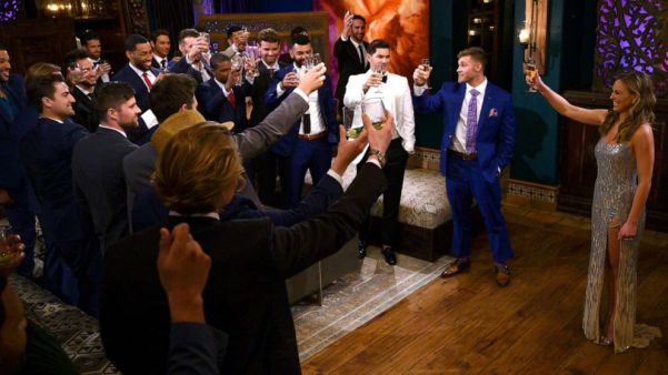 Our Bachelorette Prediction For Who Will Get The Final Rose
