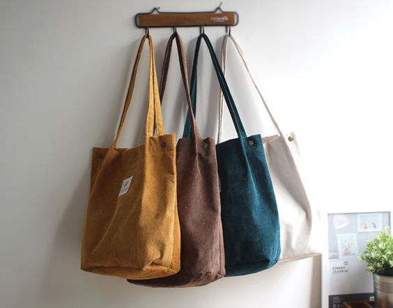 tote cute bags