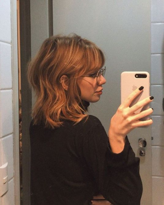 Gorgeous Short Haircuts That Would Look Stunning On You