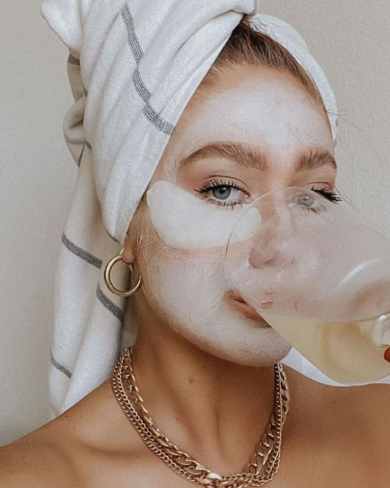 10 Skincare Products You Need To Try Out This Fall