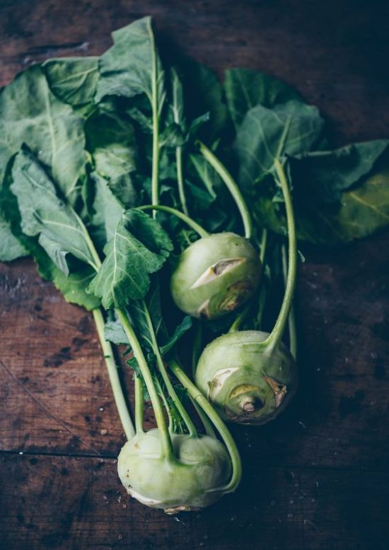All Of The Fruits And Veggies In Season This Fall You Need In Your Dishes