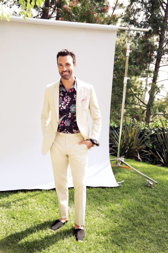 *The Best Outfits For A Summer Wedding
