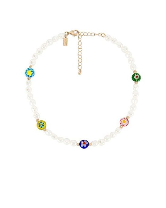 10 Jewelry Pieces To Spice Up Your Style