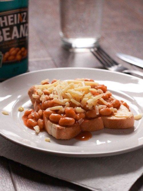 5 Easy Student Meals You Can Make