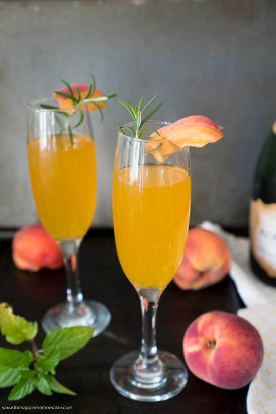 Mixed Cocktails You Might Enjoy If You Don't Like Beer