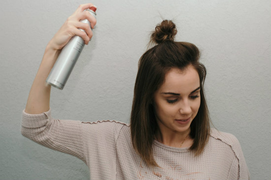 10 Night Out Beauty Items You Need To Make The Most Of Your Evening