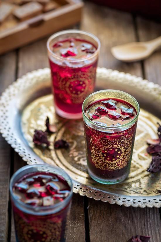 10 Fall Beverage Recipes Everyone Can Enjoy