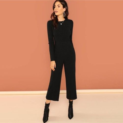 78ccb0b45 7 Jumpsuits That Will Give You Jump Start Into Summer - Society19