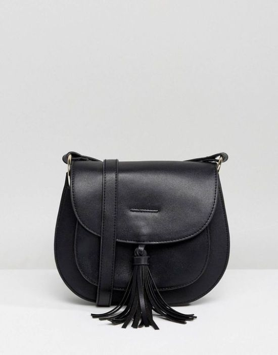 12 Trendy Spring Handbags For 2018