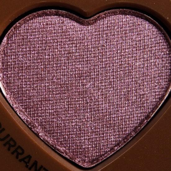 6 Glitter Eyeshadows To Sparkle In This Summer