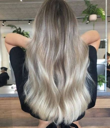The Ultimate Rules Of Hair Bleaching
