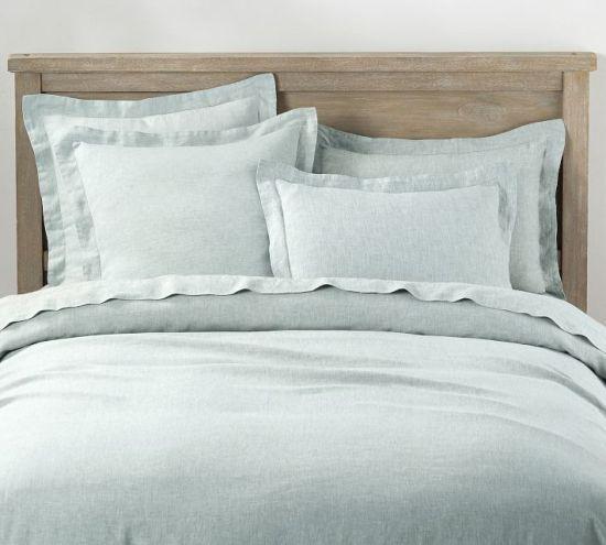 Stylish Duvet Covers To Base Your Dorm Decor On