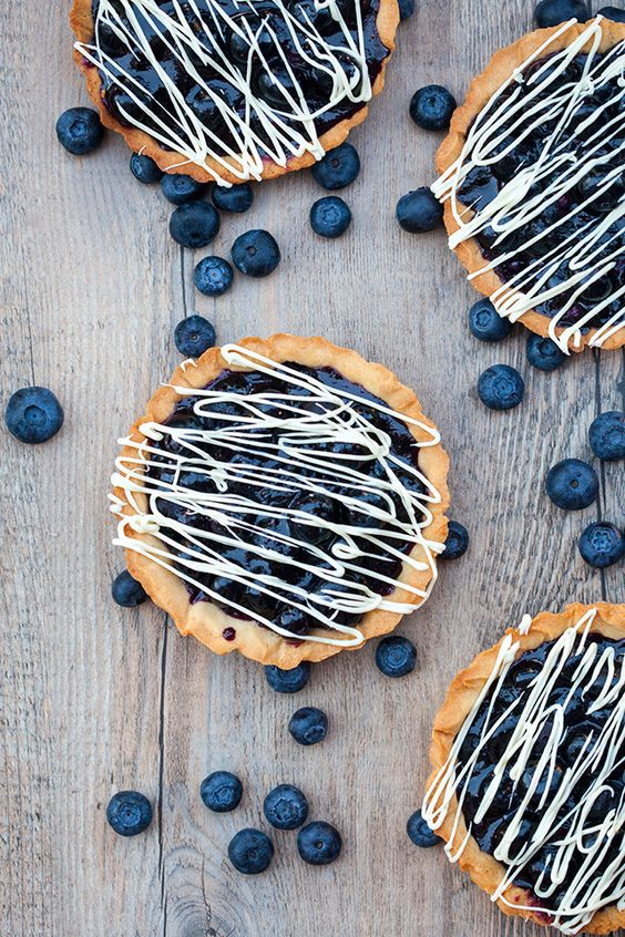 15 Healthy Desserts That Taste So Good You Want To Know They Are Healthy