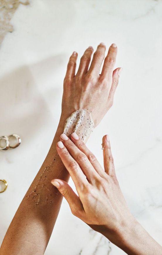 10 Beauty DIY Ideas To Try ASAP
