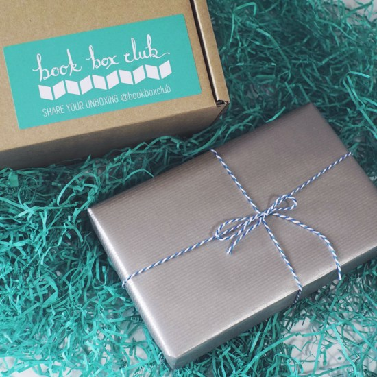 The Best Book Subscription Services That Every Book Lover Needs to Know About