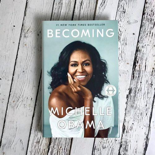 The Best Books Written By Celebrities