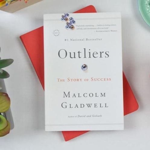 10 Classic Books You Need To Read At Least Once