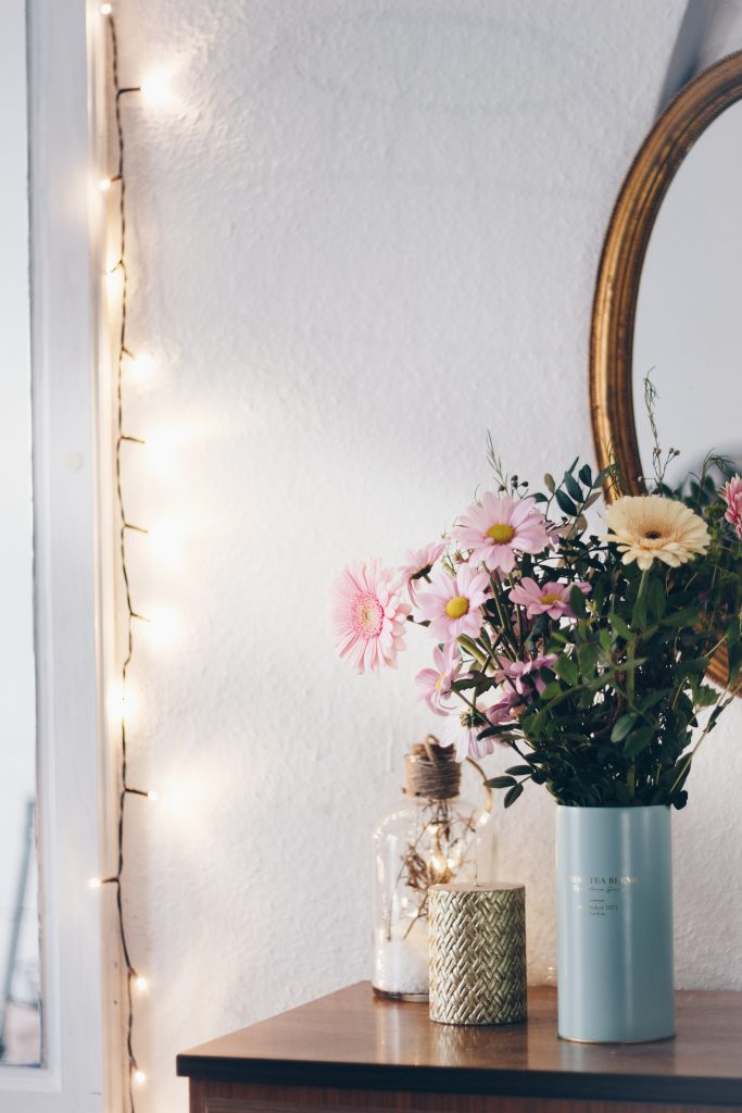 *15 Easy And Affordable Ways To Redecorate Your Space