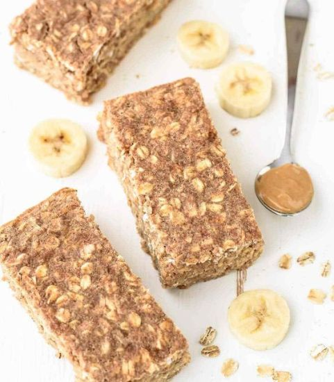 15 Healthy Breakfast Options You Need To Try
