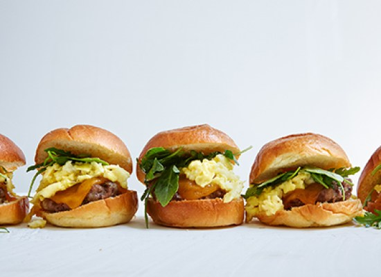 10 Breakfast Dishes You Need In Your Life