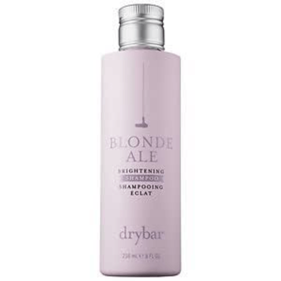 0 Best Purple Shapmoos For Maintaining That Salon Blonde