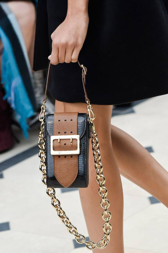8 Mini Bags You'll Be Craving To Have In Your Closet