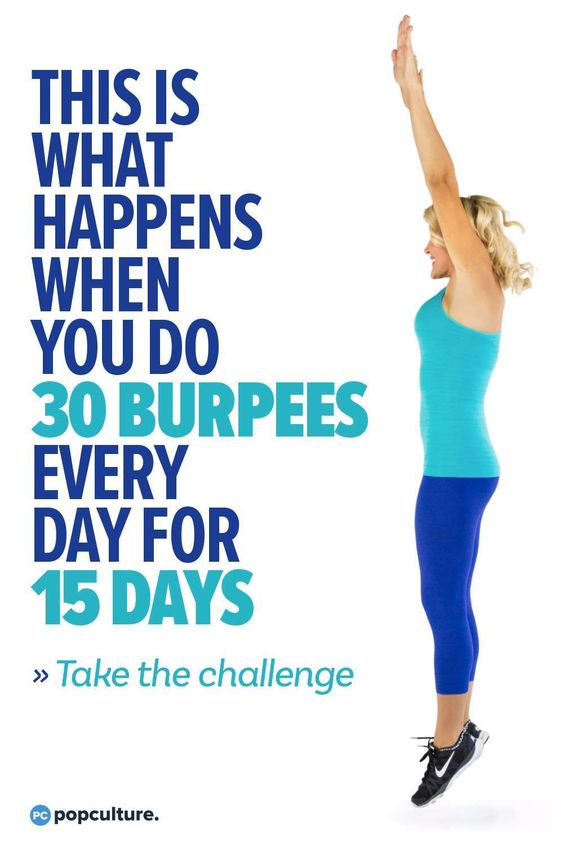 Best Workouts To Achieve Your Dream Body