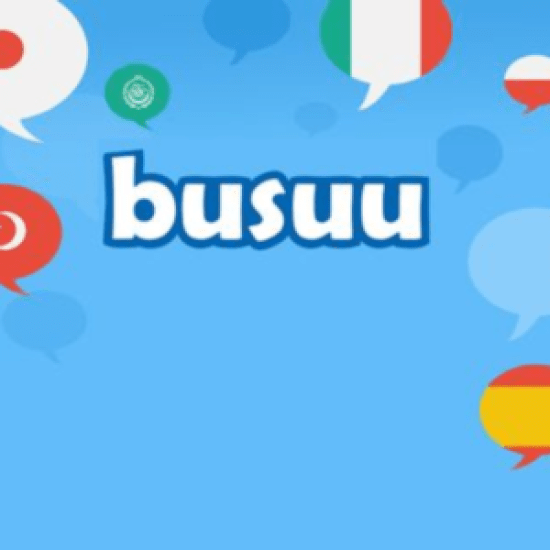 Trying To Learn Another Language? These Apps Are Here To Help