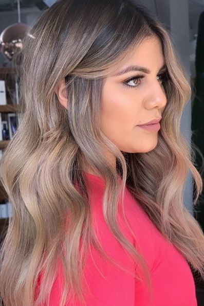 Finding The Perfect Color Tone That Will Intensify Your Look